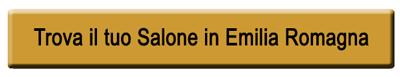 salone-emilia-romagna