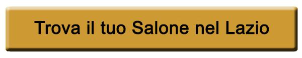 salone-lazio
