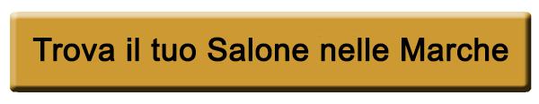 salone-marche