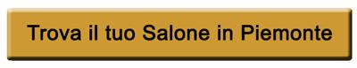 salone-piemonte