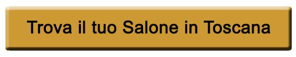 salone-toscana