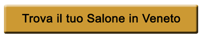 salone-veneto
