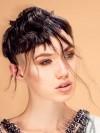 Corrosion---Royals-Hair-Art-Team-3