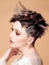 Corrosion---Royals-Hair-Art-Team-4