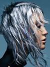 Famiglia---Ibiza-Hair-Melbourne-4