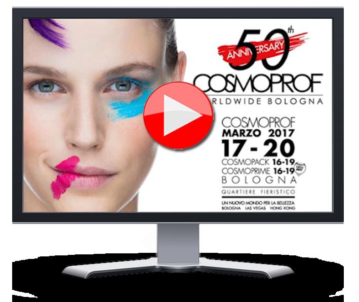cosmoprof-video