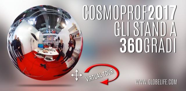 globelifeStand360VirtualTour
