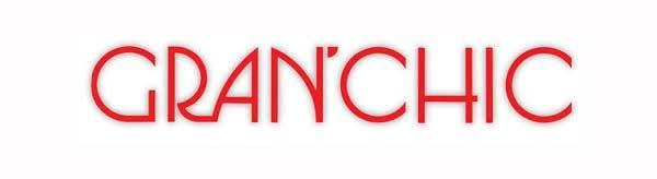 Granchic