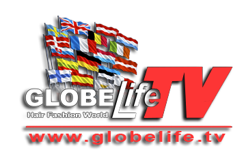 GLOBElife.TV