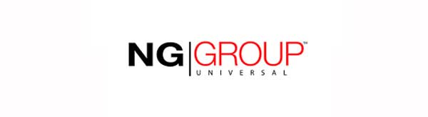 ng-group