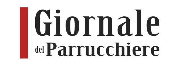 giornale-del-parrucchiere