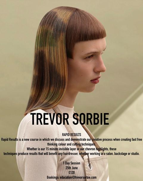 trevor-sorbie