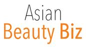 asian beauty biz