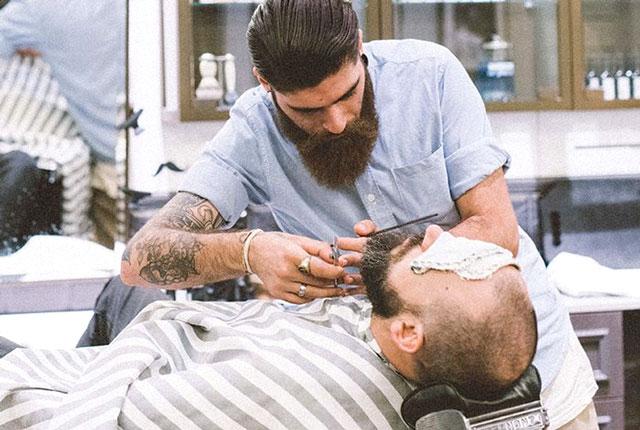 barba-baffi