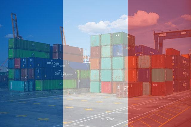 export-francia