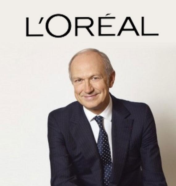 loreal-agon