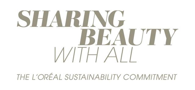 loreal-sostenibilita