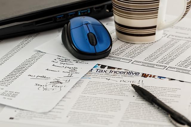 globelife - incentivi fiscali