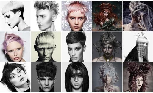 spanish-hair-awards