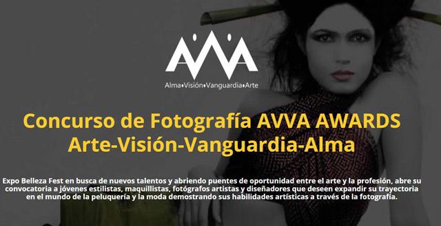 avva awards
