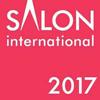 SalonInternational2017-launchpressrelease