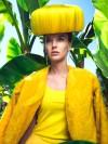 coiffure-Laurent-Micas-photo-Jeremy-Jakubowicz-modele-Noela-Avon-styliste-Jeremie-Correia-bijoux-APM-Monaco-4