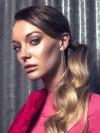 coiffure-Laurent-Micas-photo-Jeremy-Jakubowicz-modele-Noela-Avon-styliste-Jeremie-Correia-bijoux-APM-Monaco-7