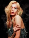 Ashleigh Hodges - Colour - hair collection