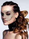 Karine Jackson - Why Label It