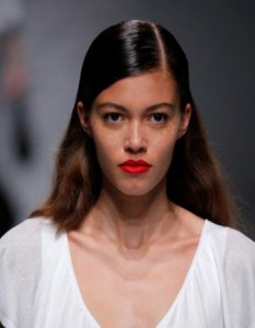 blumarine-milano-fashion-week