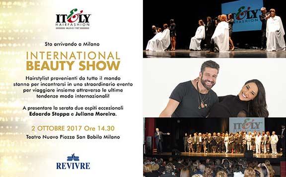 international-beauty-show