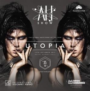 AH_UTOPIA