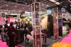 salon international london nature eva 0844