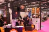 salon international london hair development 0983
