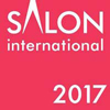 salon international london SalonInternational2017-launchpressrelease