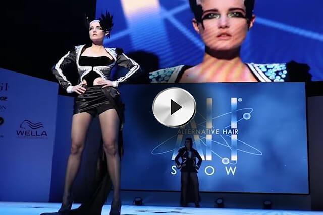 alternative-hair-show-11