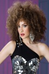 HAIRCOLLECTION NoiItalianFashionStyle