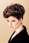 haircollection EricSammartano