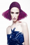 HAIRCOLLECTION RUIZSALONTEAM