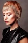 haircollections lisa whiteman