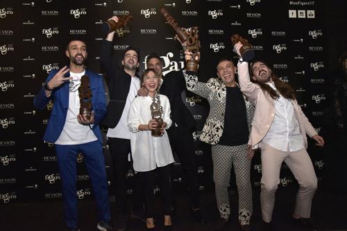 2017-premios-figaro-ganadores