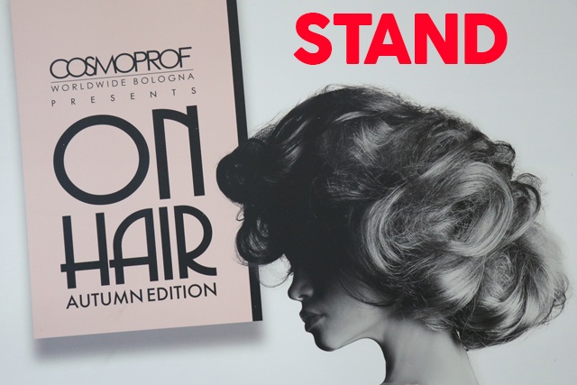 on-hair