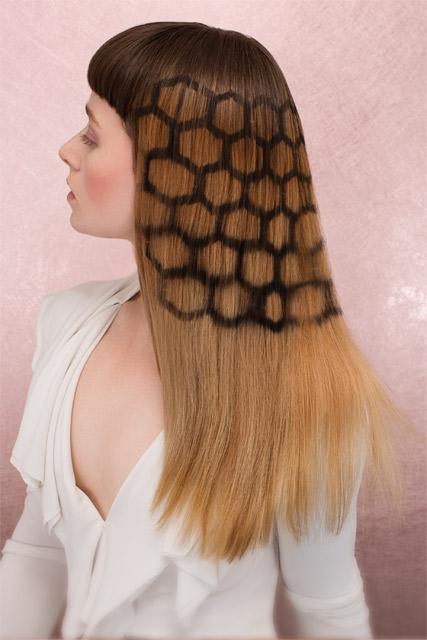 haircollection RachelValentine