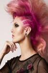 haircollection HeatherNelson