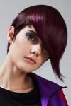 haircollection Threedom