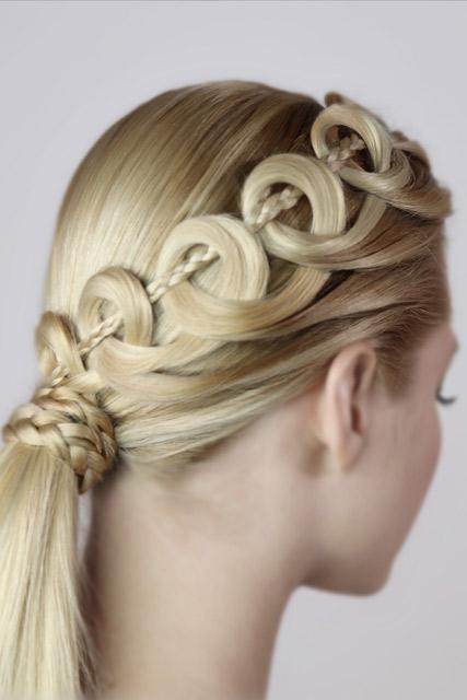 haircollection PatrickCameron