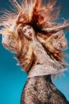 haircollection EnriqueSerrano