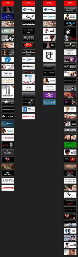 Aziende-di-prodotti-per-parrucchieri,-grossisti-di-articoli-per-parrucchieri,-migliori-parrucchieri-d'Italia