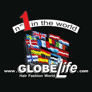 globelife numero uno