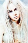 Tracey Devine-Smith